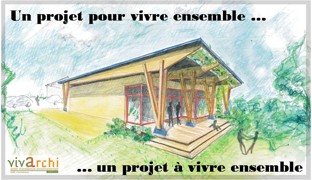 http://don.caja.fr/assets/img/salle.jpg